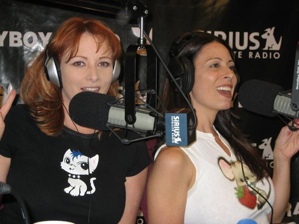 Radio Porn