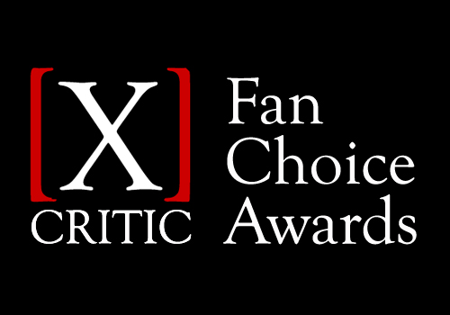 fanchoiceawards