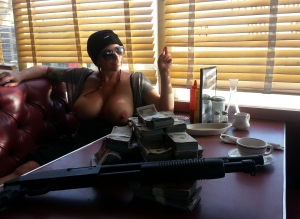Money_Guns_Titties